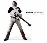 Tracks 2 – Vasco Rossi