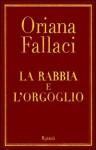 La rabbia e l'orgoglio di Oriana Fallaci