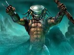 Aliens vs Predator data d'uscita