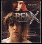 Ben X: recensione