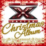 Christmas Album – X-Factor