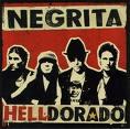 HellDorado Limited Edition - Negrita