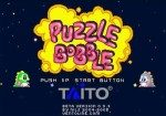 Puzzle Bubble gratis