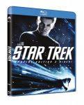 Regali di Natale: cofanetto special edition Star Trek di J. J. Abrams!