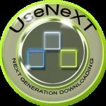 UseNeXT scaricare da UseNet