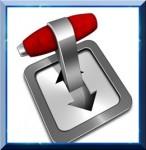 Trasmission 1,80 ora supporta i magnet links