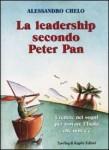 La leadership secondo Peter Pan di Alessandro Chelo