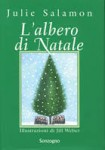 L'albero di Natale di Julie Salamon