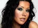 Bionic – Christina Aguilera