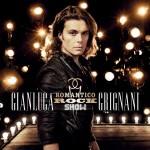 Gianluca Grignani – Nuovo Album