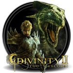 Patch per Divinity II