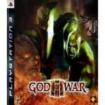 God of War III su PS3
