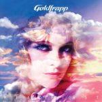 Head First – Goldfrapp