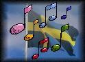 Svezia: per la prima volta dal 2000 crescono le vendite di musica