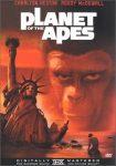 Annullato remake de Il Pianeta delle Scimmie, si passa al prequel?