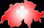 Svizzera: condannata donna che ha condiviso 4200 brani e 270 film