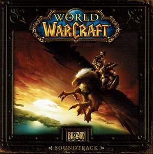 SpiderMan 4 affonda, World of Warcraft sale: parola a Sam Raimi