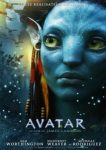 Avatar 2 sempre più galattico