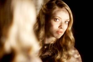 Chloe - Tra Seduzione e Inganno: nuove sexy immagini del film