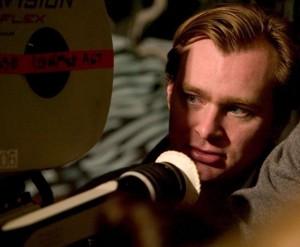 Dopo Batman Christopher Nolan pensa al reboot di Superman