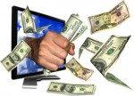 E-Banking banca virtuale online