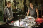 Fast and Furious 5: Toretto scalda i motori, news sulla trama