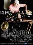 Il Sarto – Dj Jad