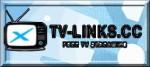 UK: anche TV link vince in tribunale