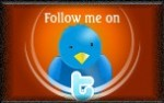 Twitter chiede aiuto a BitTorrent