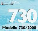 Modello 730 10