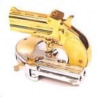 banche-armi