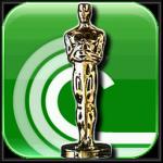 Il film vincitore degli Oscar 2010 in base agli scarichi dei pirati