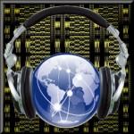 Gli ISP verranno coinvolti nel business della musica?