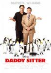 Daddy Sitter: recensione