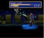 Trucchi per Shining Force 2