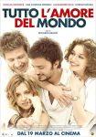 Tutto L'Amore Del Mondo: sentimenti on the road con Vaporidis