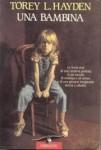 Una bambina di Torey L.Hayden