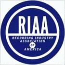 La RIAA dice che i musicisti sono rovinati senza la RIAA