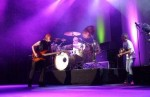 deep-purple-tour