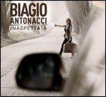 Biagio Antonacci – Inaspettata