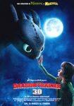 Da Dragon Trainer a Alice 3D: animazione digitale alla riscossa