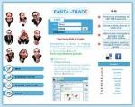 FantaTrade simulatore di trading online