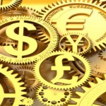 Forward transaction strumenti finanziari