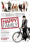 Happy Family: parlano i protagonisti