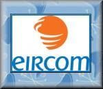 "Irlanda: Eircom può attuare la ""three strikes law"""
