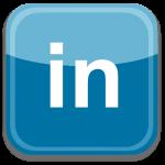 Linkedin trovare lavoro con il social network