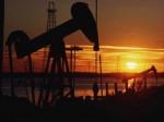 Trading sul petrolio