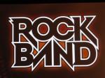 Uscite settimanali Rock band