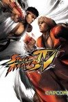 Video Super Street Fighter IV torneo
