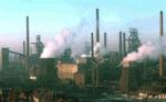 Sviluppo industriale 800 900